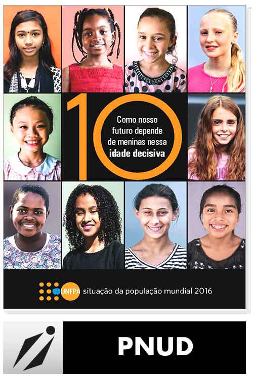 editoração eletrônica e diagramação em Brasília-DF