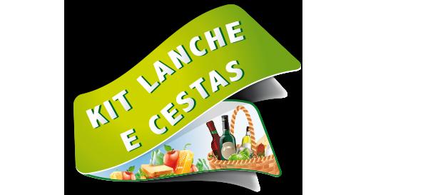 3D-publicidade-propaganda-divulgacao-marketing-web-editoracao-eletronica-diagramacao-site-brasilia-df